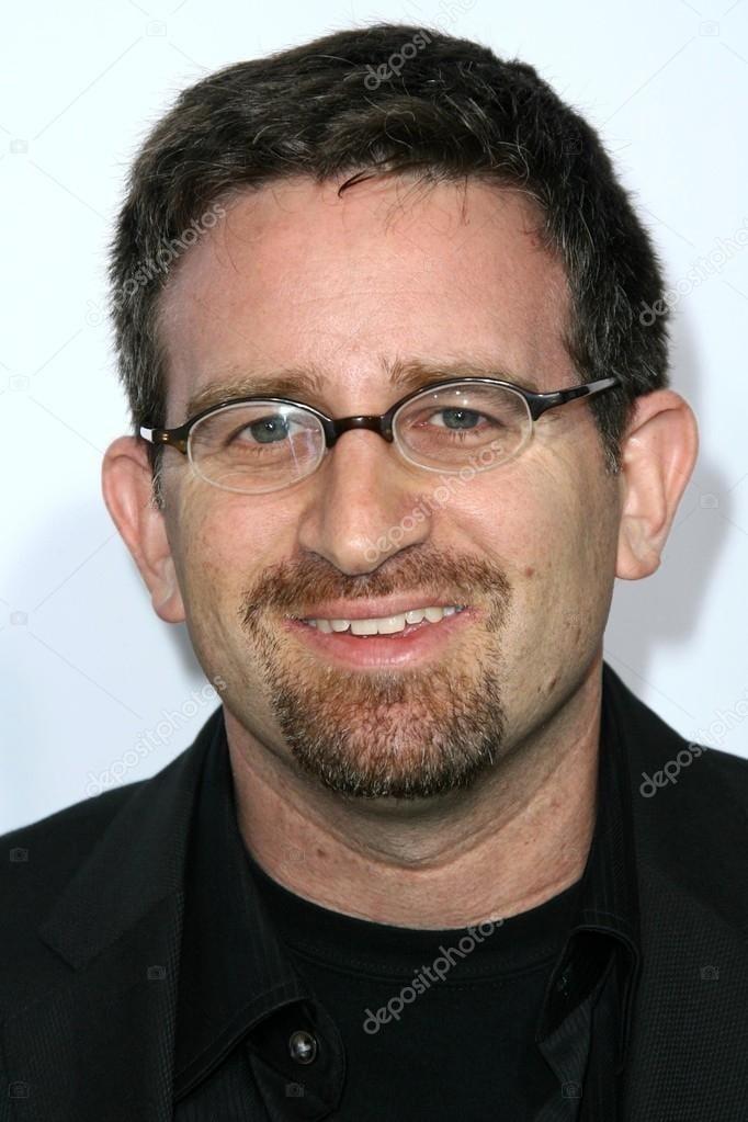 Peter Buchman