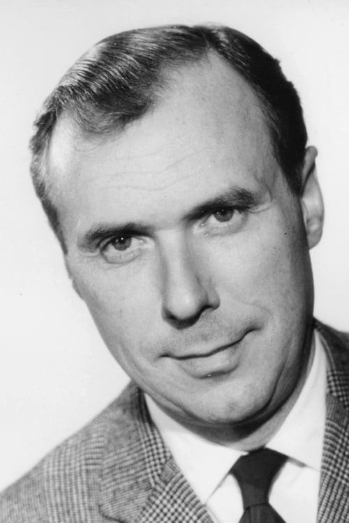 Allan Ekelund