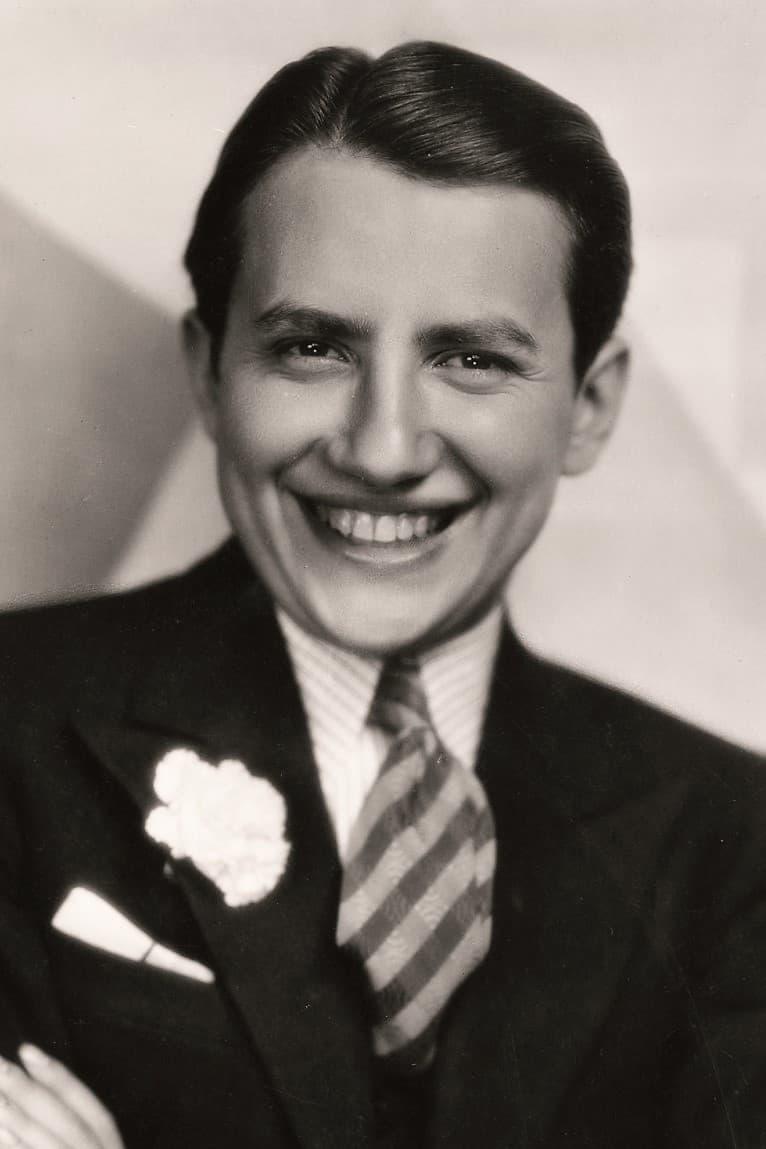 Carl Laemmle Jr.