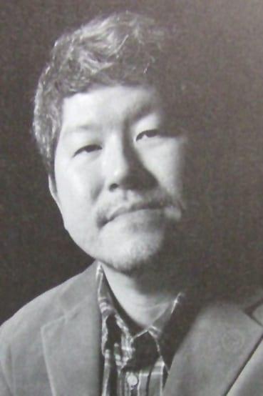 Shoji Yonemura