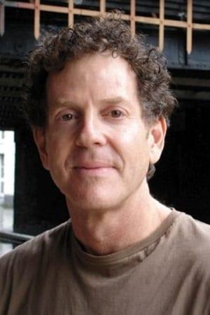 Chris Lebenzon