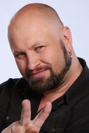 Jan Pavel Filipenský