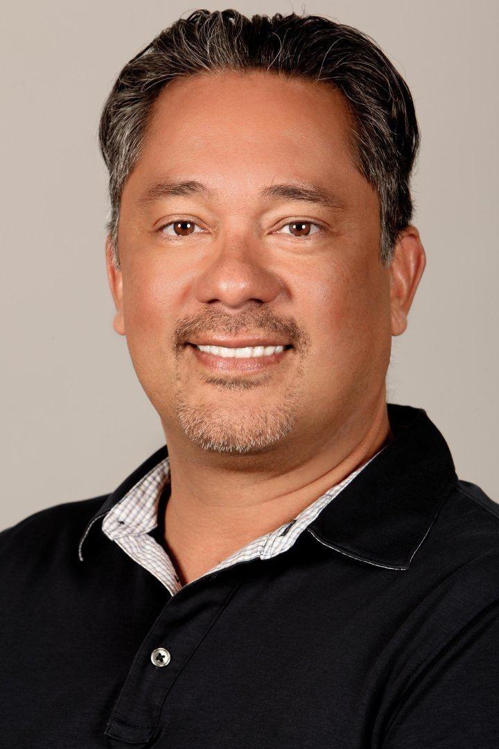 Joe M. Aguilar