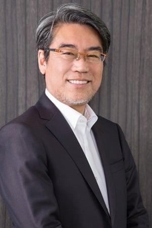 Shinichirou Inoue