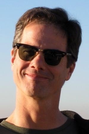 Brian Berdan