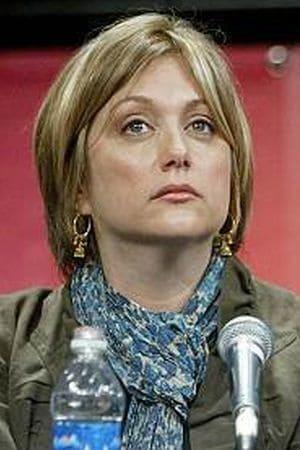 Deborah Schindler