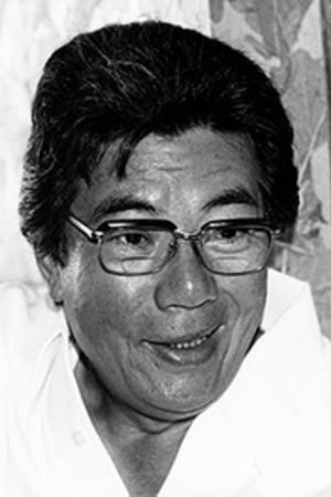 Kôji Shundô