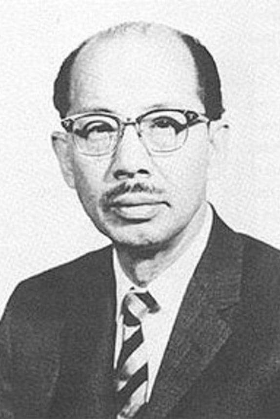 Masaichi Nagata