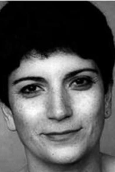 Kahéna Attia