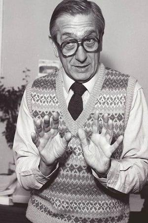 Norman Hudis
