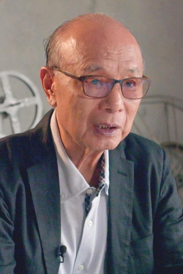 Kōji Takada