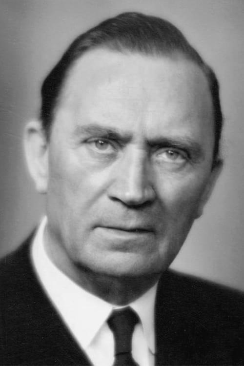 Gösta Sandin