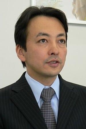 Minami Ichikawa
