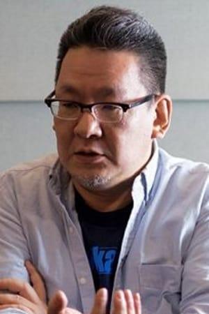 Ryûji Miyajima