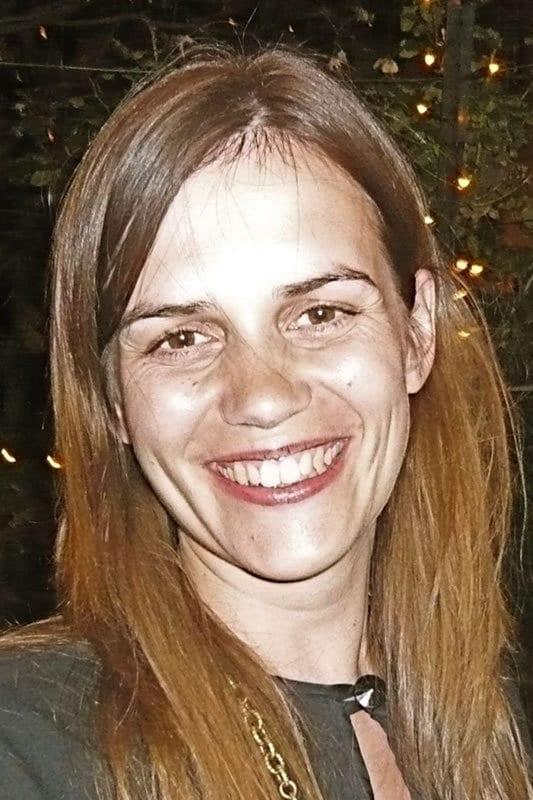 Emilie Georges