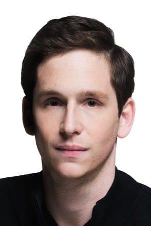 Jonathan Bronfman