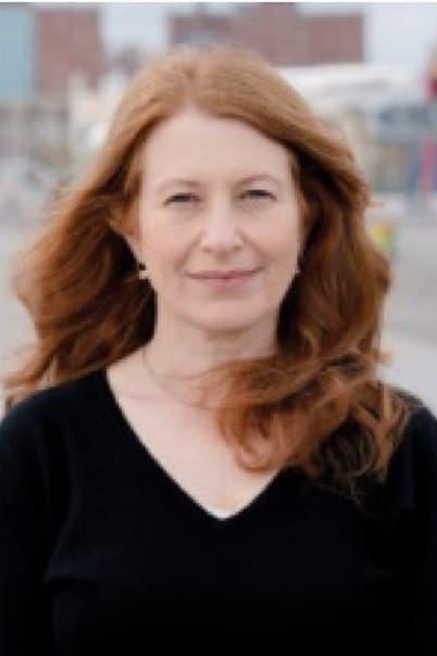 Alisa Lepselter
