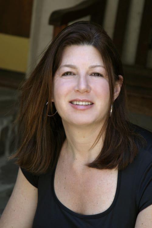 Rosanne Korenberg