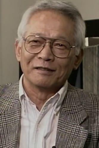 Osamu Inoue