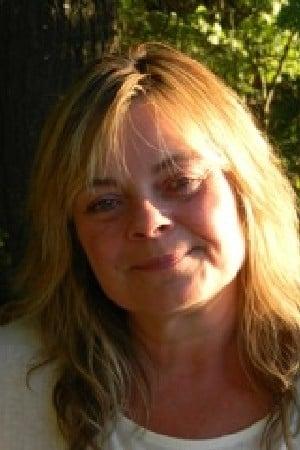 Lisa Grootenboer