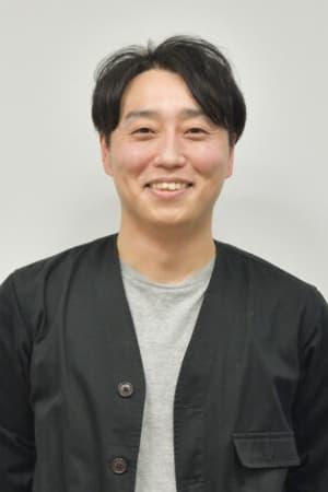 Toshihiro Maeda
