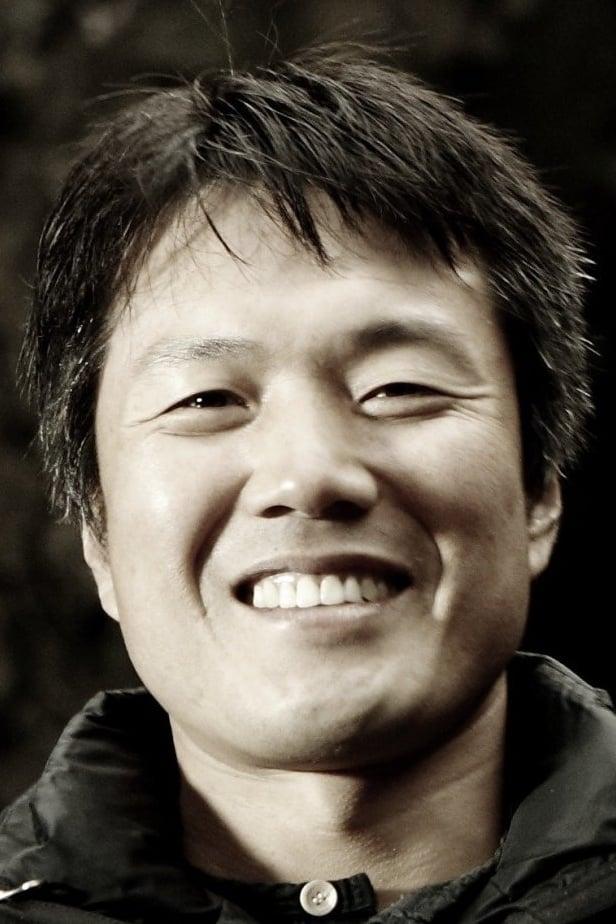 O Seung-hyeon