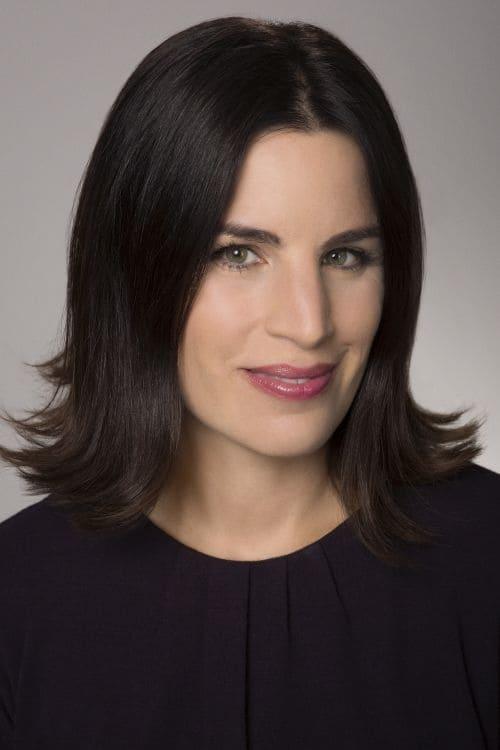 Elysa Koplovitz Dutton