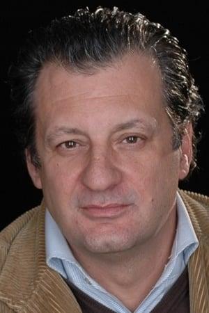 Fabrizio Donvito