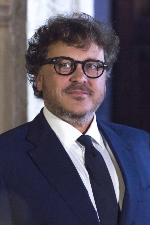 Marco Belardi