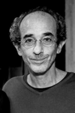 Sérgio Mekler