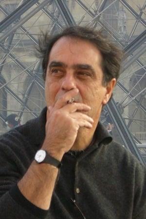 Caique Martins Ferreira