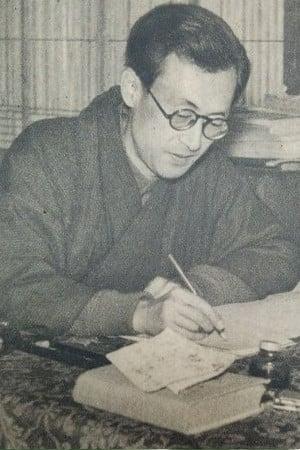 Toshio Yasumi