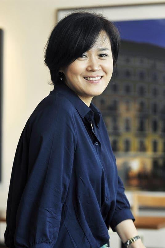 Shim Jae-myung