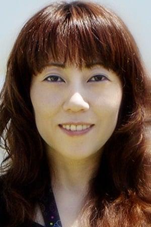 Suh Young-joo