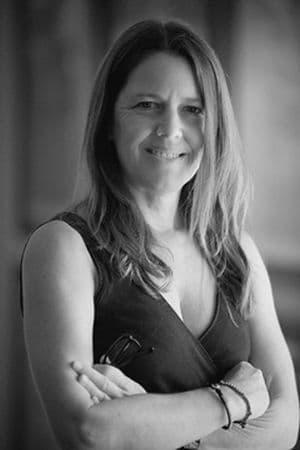 Genevieve Hofmeyr