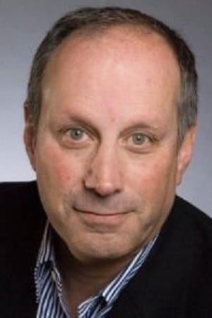 Robert Del Valle