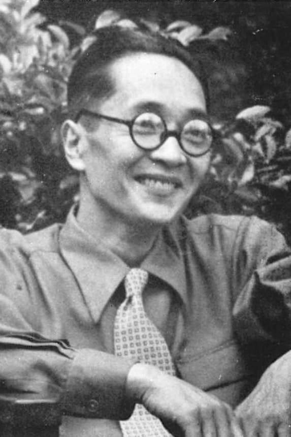 Eijirô Hisaita