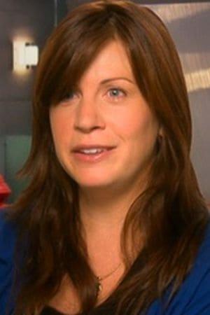 Polly Johnsen