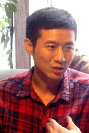 Zhou Zhiyong
