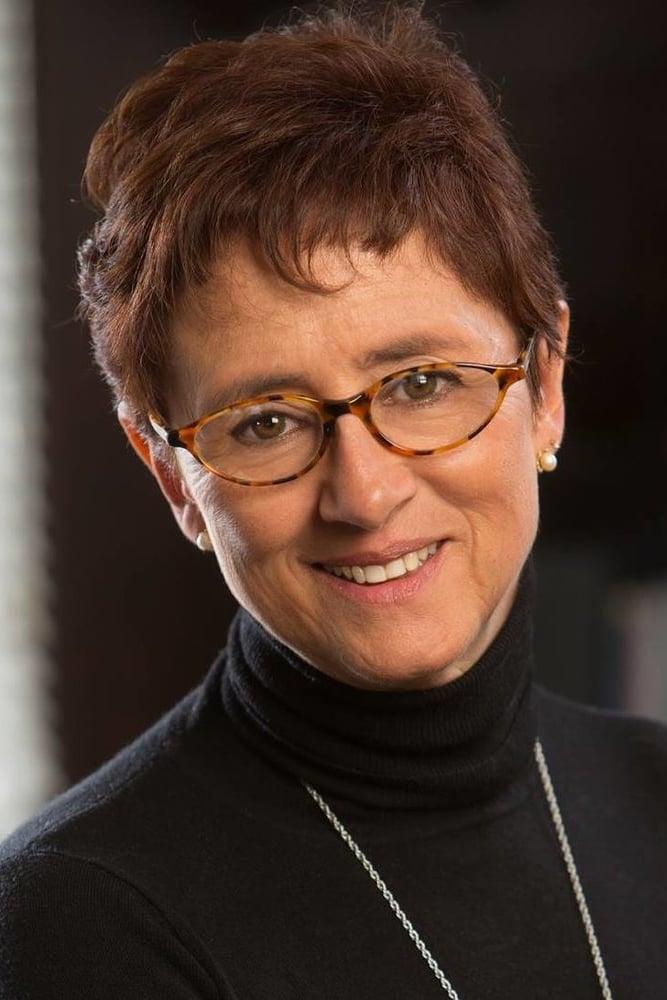 Judi Levine