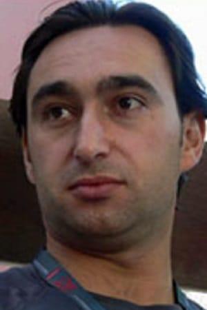 Roman Borisevich