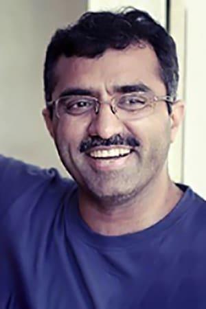 Suresh Nair