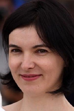 Marcela Ursu