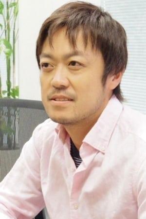 Tatsuya Kanazawa