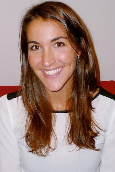 Kate Fasulo