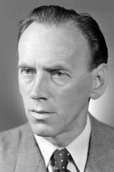 František Hrubín