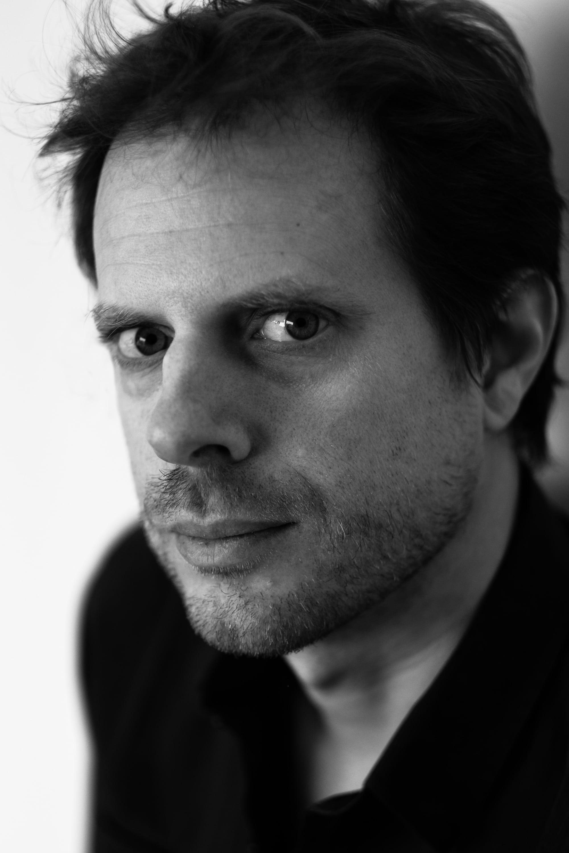 Alain Dessauvage