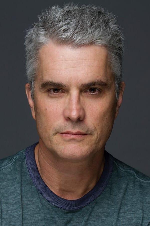 Rick Hearst