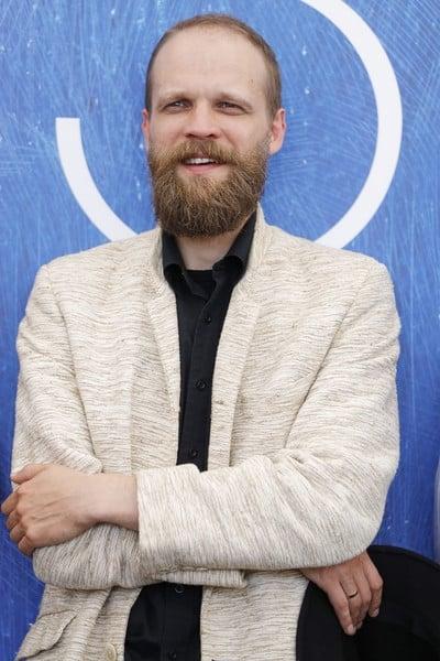 Danielius Kokanauskis