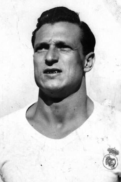 José Luis Pérez-Paya Soler